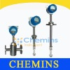 on line (concentration measuring instruments)