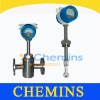 on line (densitometer)