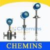 on line (density meter)