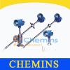 on line (density transmitter)