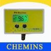 on-line ph meter for aquarium