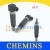 online conductivity transducer (low price)