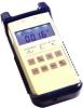 optic power meter ST3204