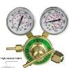 oxygen Regulator W-205OX