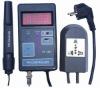 pH/ORP Controller