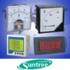 panel meters AC/DC