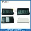 panel room thermo hygrometer