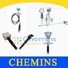 ph sensor - industrial ph transmitter