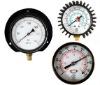 plastic thickness gauge