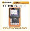 pocket oscilloscope- handheld series HDS1022M