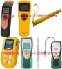 portable Gas detector, Gas Leak Detector, Gas Leakage Detector