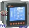 power quality meter PZ96-3EH/F