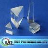 precision optical prism