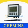 precision ph meter--industrial online