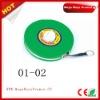 promotion tape measure