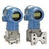 rosemount 2051 differential pressure sensor