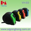 rubber covered and new design diameter tape measures with factory direct