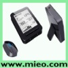 save electricity monitor (HA104)
