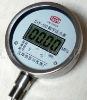 small meter(oil meters, oval gear meter)
