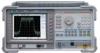 spectrum analyzer ES8821