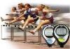 stopwatch sport timer