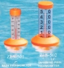 swimming thermometer