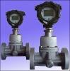 swirl vortex flow meter (vortex flow meter,flow meter)