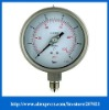 thickness gauge for stainless steel