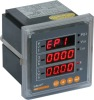 three phase Kwh meter with RS485 PZ42-E3/C