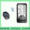three phase digital energy meter (HA101)