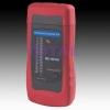 timber moisture meter