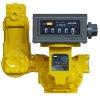 transfer meter (oil meter, flow meter)