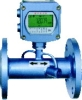 ultrasonic water meter(water,time difference principle)