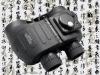 water-proof military binocular sj309