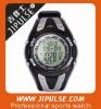 waterprof stainless steel altimeter barometer J-A102