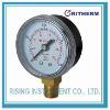 welding pressure gauge
