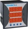 wenzhouled led voltage meter