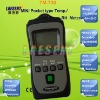 wet bulb&dew point, Humidity &temperature Meter TM-730 free shipping