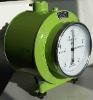 wet type gas flow meter( drum-type gas flow meter, flow meter)
