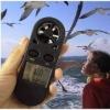 wind energy meter
