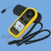 wind speed anemometer (S-AM83)